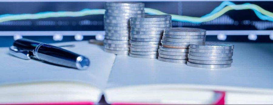 Quels sont les critères pour bien choisir sa 1ère banque ?