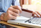 Carte bancaire muette: que faire ?