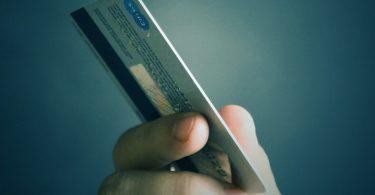 Comment contester une fraude bancaire
