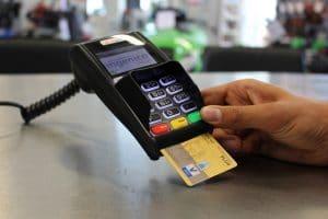 Découvert bancaire quels sont les risques
