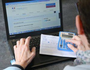 """Déclaration de revenus : le """"droit à l'erreur"""" pour les impôts aussi !"""