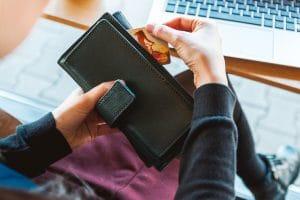 Le paiement sans contact, est-ce que c'est risqué