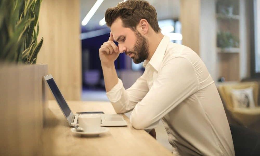 Les conséquences d'un divorce ou d'une séparation sur vos comptes et crédits bancaires