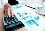 Les différents types de frais bancaires