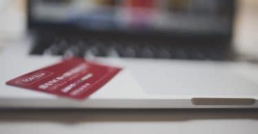 Peut-on ouvrir un compte dans une banque en ligne sans RIB ?