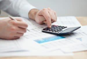 Comment sont calculés les taux d'intérêts ?