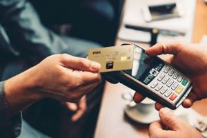Comment une carte bancaire peut devenir une carte muette ?