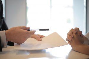 Dans quels cas peut-on faire opposition à un chèque ?