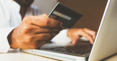 Un compte courant rémunéré, une bonne idée ?