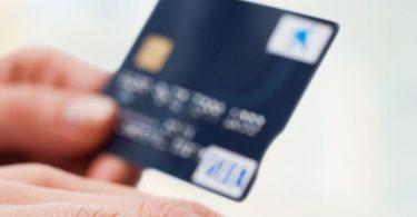 Obtenir une carte bancaire pour les interdits bancaires