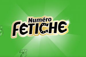 Numéro Fétiche