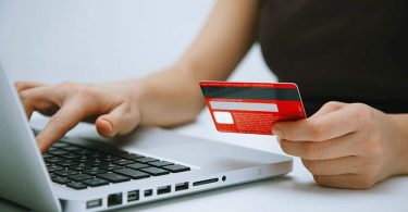 Banque en ligne sans revenu minimum