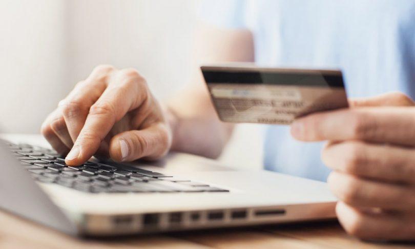 Combien de temps un compte bancaire peut rester inactif ?