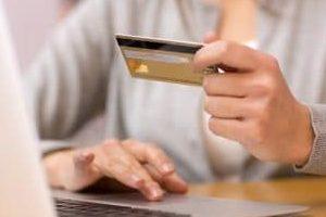 Peut-on quand même obtenir une carte bancaire lorsqu'on est interdit bancaire ?