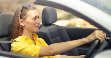 Sur quel critère choisir une assurance automobile