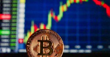 Nos conseils pour réussir son investissement en cryptomonnaie