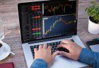 Forex : gagner de l'argent depuis votre salon grâce au Trading en ligne