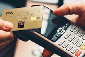 Pourquoi la banque doit-elle retirer les cartes de paiement d'un interdit bancaire ?