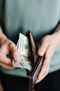 Quid de la rémunération d'un Volontaire International en Entreprise ?