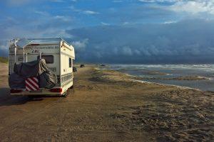 Louez votre camping-car au meilleur prix
