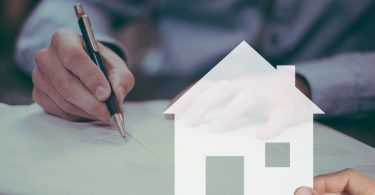 Sur quel critère choisir une assurance habitation ?