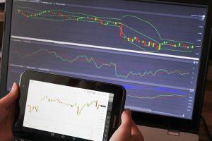 Quels sont les risques du trading en ligne sur Forex ?