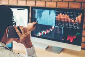 Comment fonctionne le trading sur Forex ?