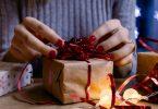 Peut-on payer en chèque cadeau sur Internet ? On vous dit tout