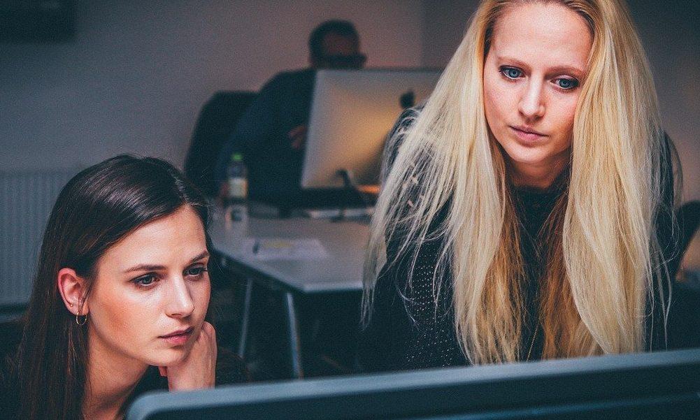 Trouver un emploi grâce au Volontariat international en Entreprise (VIE)