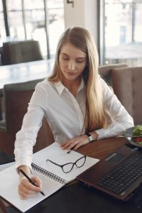 Valorisez votre parcours pédagogique, Astuces pour trouver un emploi sans expérience professionnelle