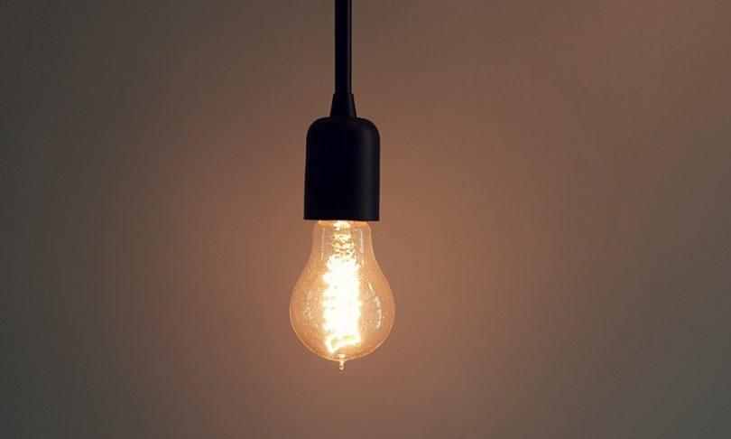 Les gestes a adopter pour économiser l'énergie