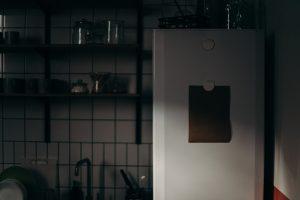 Prenez soin de votre réfrigérateur