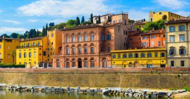 Les 10 villes où le prix de l'immobilier est moins cher