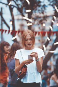 Optez pour le groupement de contrats pour maîtriser votre budget téléphone pour maîtriser votre budget téléphone