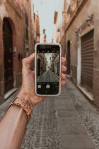 Apprenez à bien choisir votre smartphone