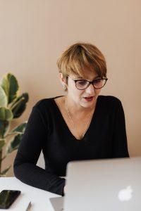 Annulez les assurances pour maîtriser votre budget téléphone