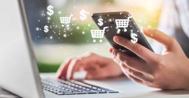SMS marketing: la stratégie idéale pour vendre en e-commerce