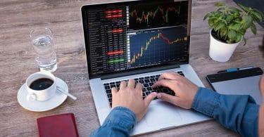 Choisir un site de trading en ligne comment faire le bon choix