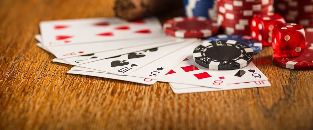Est-ce légal de jouer au Casino en ligne en France