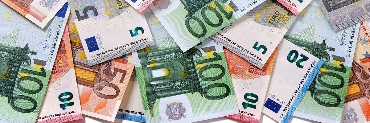 Les meilleures façons de gagner 100 euros par jour