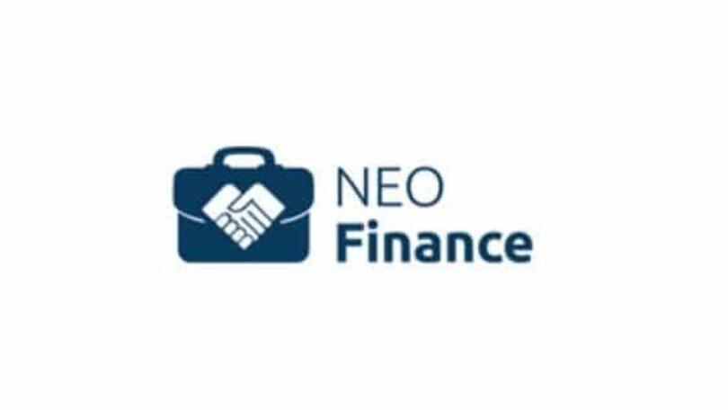 Avis Neo Finance